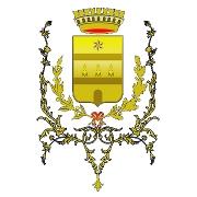 MANIFESTO DEGLI ELETTI ALLE COMUNALI 2014.